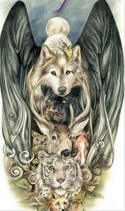 FINAL Animal Communication_Side1