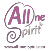all-one-apirit