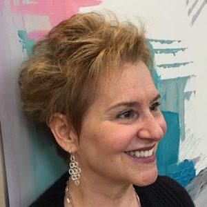 Susan Seidman